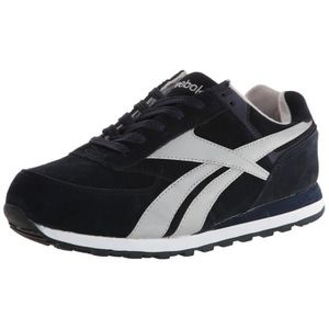 Homme Achat Vente Chaussures De Sécurité Reebok CWUcCTZFq   peat ... d3fe09d7272b