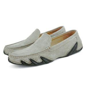 38ff9fd446f7a Chaussures de ville homme - Achat   Vente Chaussures de ville Homme ...