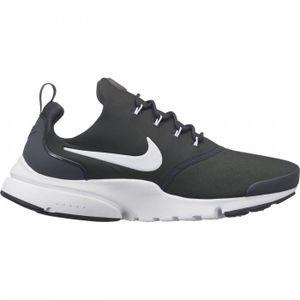 8d696f2f25c Vêtements Homme Nike - Achat   Vente Nike pas cher - Cdiscount