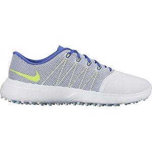 d96fbb96bcd62 BOTTE Nike Women s Lunar Empress 2 Golf GBQ1S Taille-37