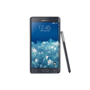SMARTPHONE GALAXY Note Edge N915 Android black