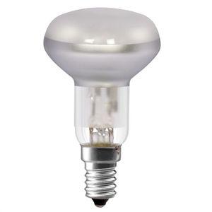 ampoule lampe lave achat vente ampoule lampe lave pas cher soldes d s le 10 janvier cdiscount. Black Bedroom Furniture Sets. Home Design Ideas