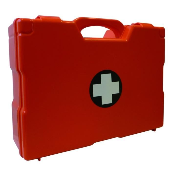 4WATER Pacific Medic 4 Valise
