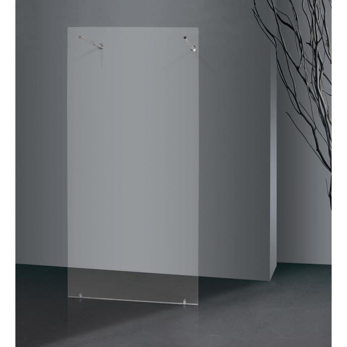 sanitaire aqua. Black Bedroom Furniture Sets. Home Design Ideas