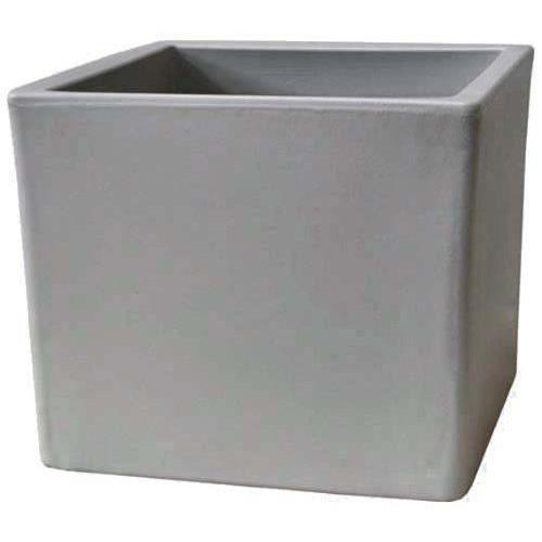 bac ciment - achat / vente bac ciment pas cher - cdiscount