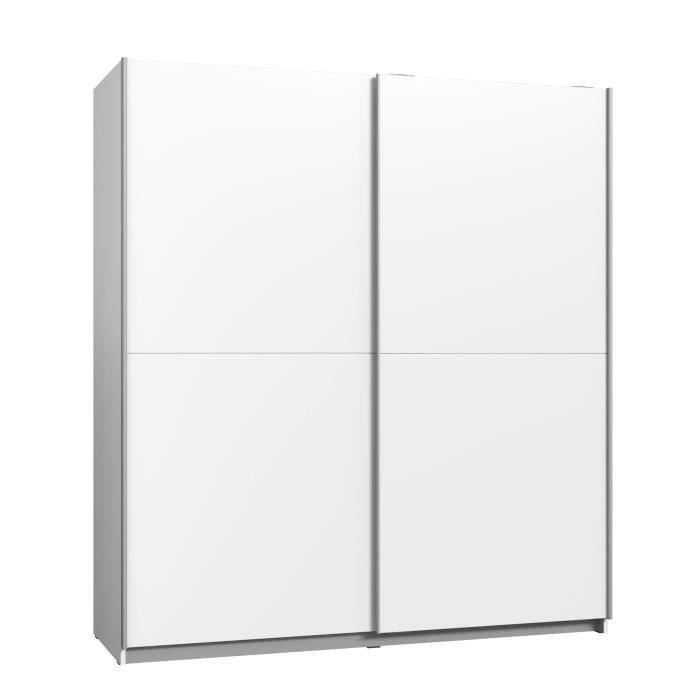 great finlandek armoire ulos blanc l with armoire d angle. Black Bedroom Furniture Sets. Home Design Ideas