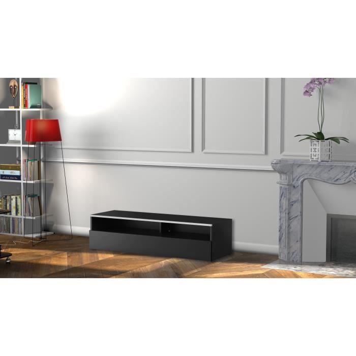 barre de son new york achat vente pas cher. Black Bedroom Furniture Sets. Home Design Ideas