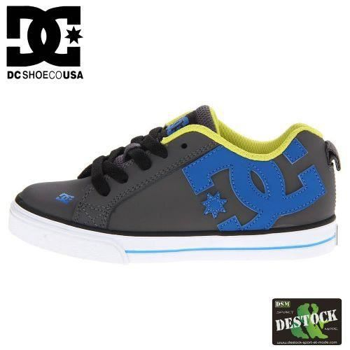 Chaussures - Courts Chaussures Ska g9DmiVf