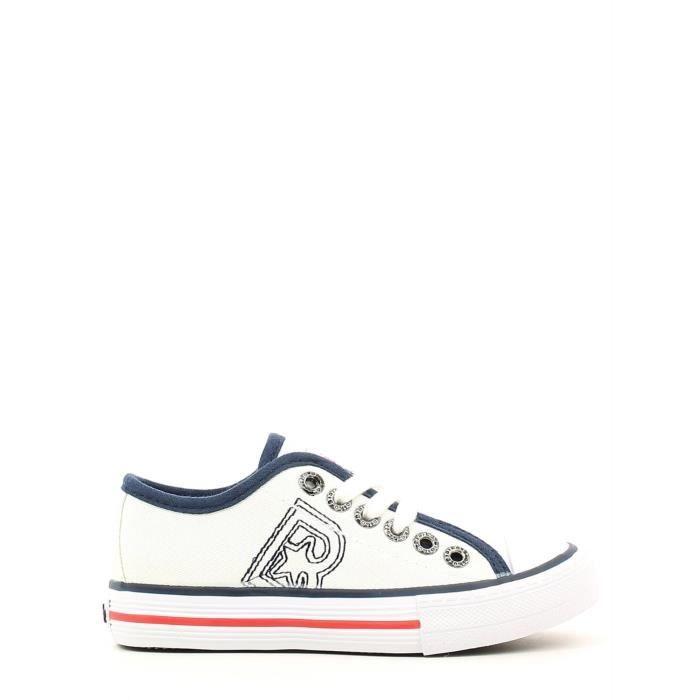 Blaike Sneakers Enfant