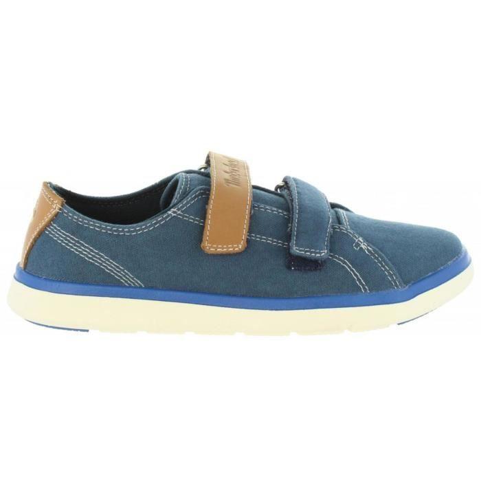 Chaussures pour Garçon et Fille et Femme TIMBERLAND A1R97 GATEWAY MIDNIGHT NAV