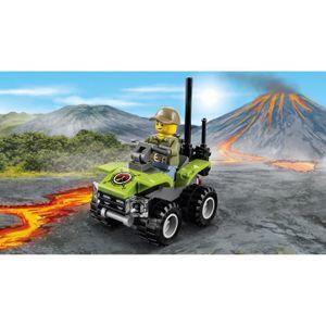Lego Achat City Cdiscount 3 Cher Page Pas Vente BCxdeo