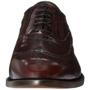 Heyford Oxford OX6LP Taille-42 3AX7ZVgS