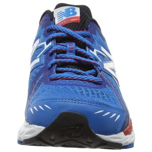 Chaussures Vente Balance Cdiscount Cher Fitness New Pas Achat vmn0wyPN8O