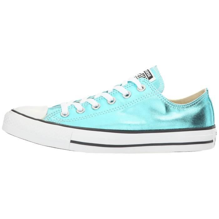 Converse Chuck Taylor All Star Ox Sneakers K2ZTI Taille-43