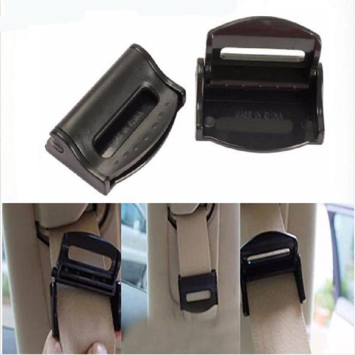 code promo une autre chance attrayant et durable Pince ceinture