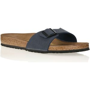 huge selection of fac6b 0ef9a Chaussures homme Birkenstock