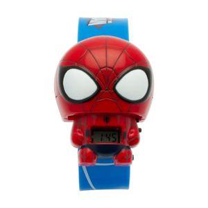 Montre Spiderman Marvel