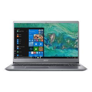 ORDINATEUR PORTABLE Acer Swift 3 SF315-52-38CA Argent Ordinateur porta