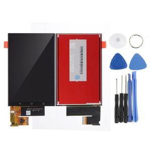 ECRAN DE TÉLÉPHONE TEMPSAEcran Tactile + Ecran LCD + Outils Remplace