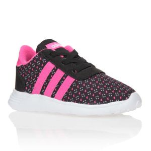 chaussure bebe fille adidas