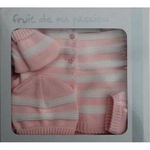 cadeau de naissance coffret cadeau achat vente cadeau de naissance coffret cadeau pas cher. Black Bedroom Furniture Sets. Home Design Ideas