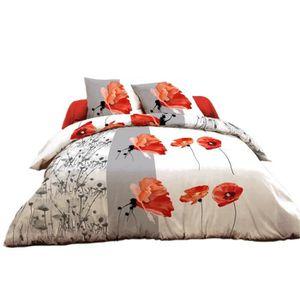 model de lit achat vente pas cher. Black Bedroom Furniture Sets. Home Design Ideas