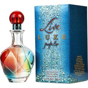 Pas Jennifer Achat Vente Parfums Lopez Cher Femme eWrxoBdC