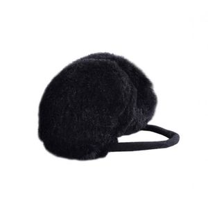 Bonnet - Achat   Vente Bonnet pas cher - Soldes  dès le 9 janvier ... 3ddce1ab3ae