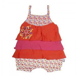 6ec592b6f24c Vêtements bébé Petit beguin Fille - Achat   Vente Vêtements bébé ...