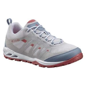 CHAUSSURES MULTISPORT Chaussures femme Multisports Columbia Vapor Vent