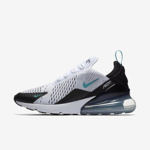 rencontrer 16cce 78dd8 Baskets Nike Air Max 270 AH8050-001 Running Chaussures Homme ...