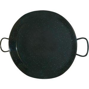 plat a paella induction achat vente plat a paella. Black Bedroom Furniture Sets. Home Design Ideas