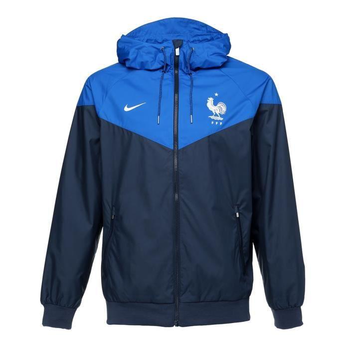 7a05a90cf24 nike-veste-windrunner-fff-france-homme-bleu.jpg