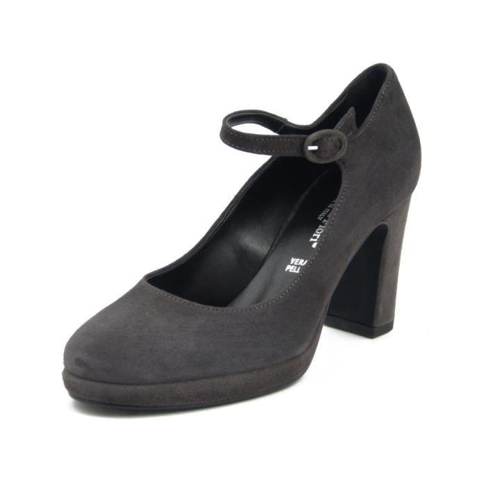 Fiori Chaussures Di Escarpins Chaussures Chaussures Mercante Di Mercante Mercante Escarpins Escarpins Fiori q41WE