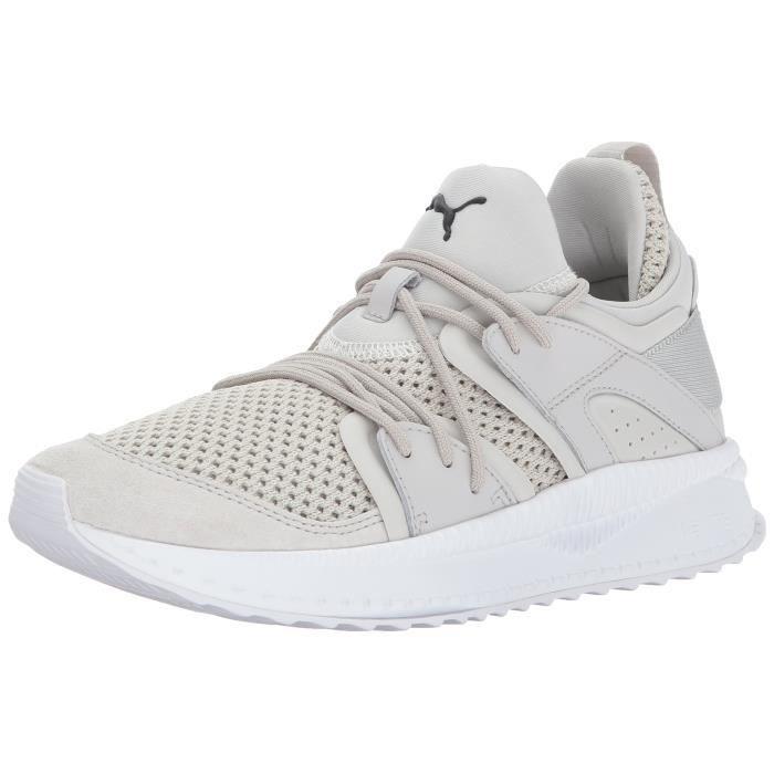 Puma Tsugi Blaze Sneaker TW2ES Taille-46