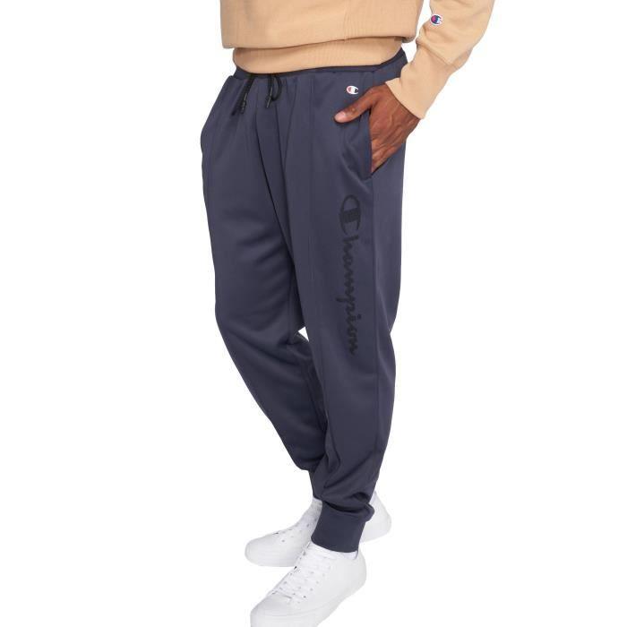 5d1ea568756c Champion Athletics Homme Pantalons   Shorts   Jogging Ev 0 Active ...