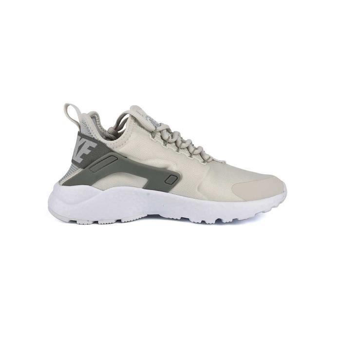 nouveau style 81173 c52c0 NIKE huarache run ultra prm chaussures de course pour femme KYB3Y Taille-37  1-2