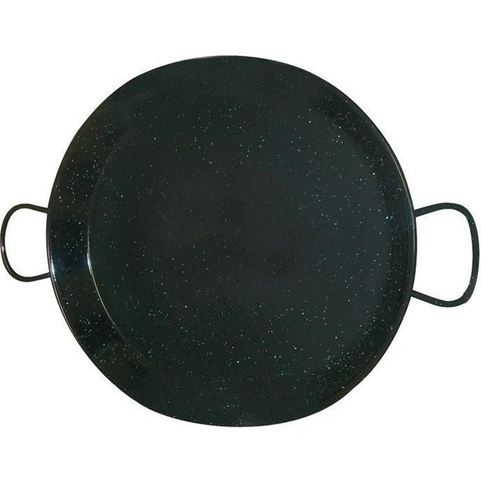 plat a paella induction achat vente plat a paella induction pas cher cdiscount