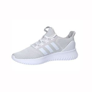 ADIDAS ORIGINALS Baskets Cloudfoam Ultimate Chaussures Homme hic4VAcDaw