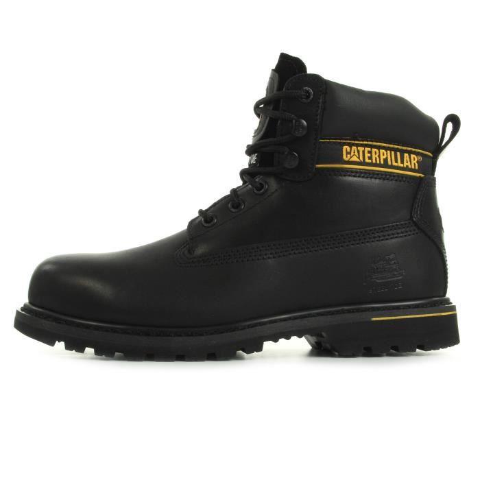 Boots Caterpillar Bolton ST S3