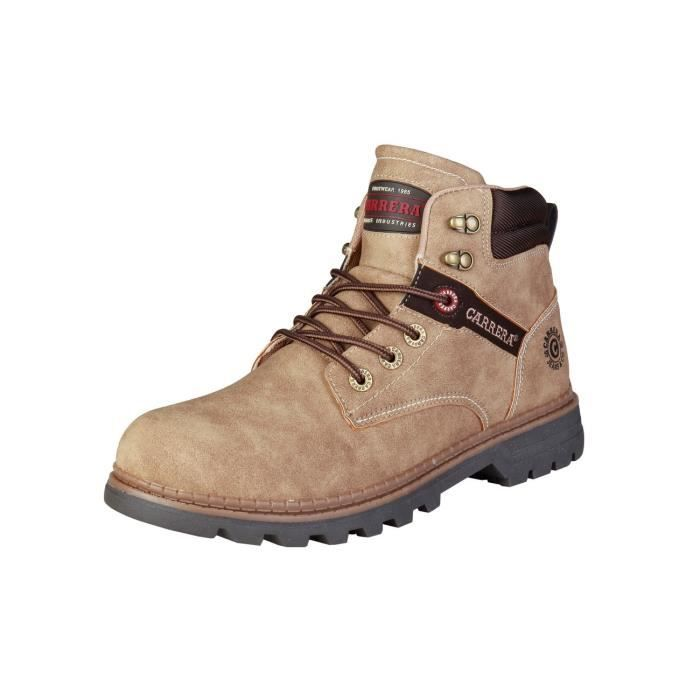 Carrera Jeans - NEBRASKA_CAM721025 (46)
