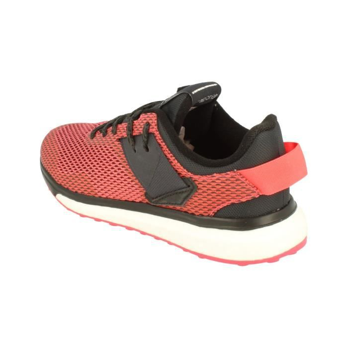 Adidas Response 3 Boost Damen Running Trainers Sneakers Ty9cc