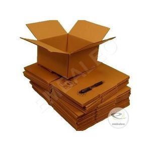 lot carton demenagement achat vente lot carton demenagement pas cher cdiscount. Black Bedroom Furniture Sets. Home Design Ideas