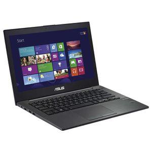 PC RECONDITIONNÉ ASUS PC Portable reconditionné BU401LA-FA338G écra