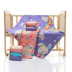 serviette de bain violette achat vente serviette de bain violette pas cher. Black Bedroom Furniture Sets. Home Design Ideas