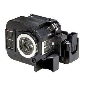 Lampe vidéoprojecteur Lampe de videoprojecteur Epson V13H010L50
