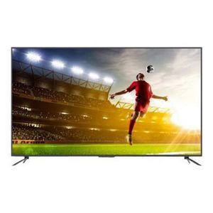Téléviseur LED Haier LE75U6600U LED - LCD plus de 52 Pouces