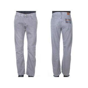 a507143b66544 Jeans tommy hilfiger - Achat   Vente pas cher