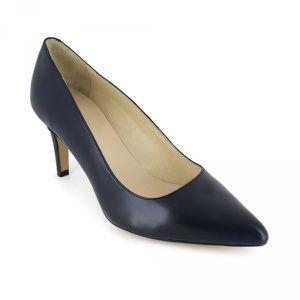 Loca Lova Chaussures escarpins Escarpin Chaussure Paillettes INOUBLIABLE VETUSTA Loca Lova soldes elJ7tPp