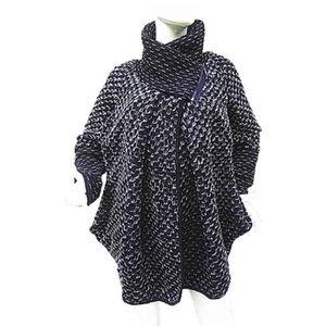 69ec9b12d6c4 manteau-femme-taille-unique-40-42-44-46-48-laine-7.jpg